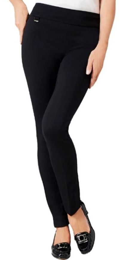 Picture of Lisette - Slim Pant