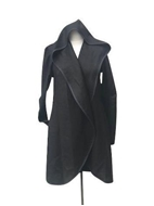 Picture of Robyn Mathieson Grotto Coat