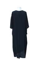 Picture of Robyn Mathieson Tuck Dress
