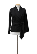 Picture of Robyn Mathieson - Greatest Hits Blazer