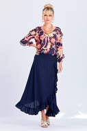 Picture of Loobie's Story - Calypso Blouse