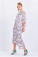 Picture of Loobie's Story - Tallulah Midi Dress