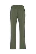 Picture of Madly Sweetly - Stitched up Pant