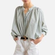 Picture of Leon & Harper - Croissant Stripes Shirt