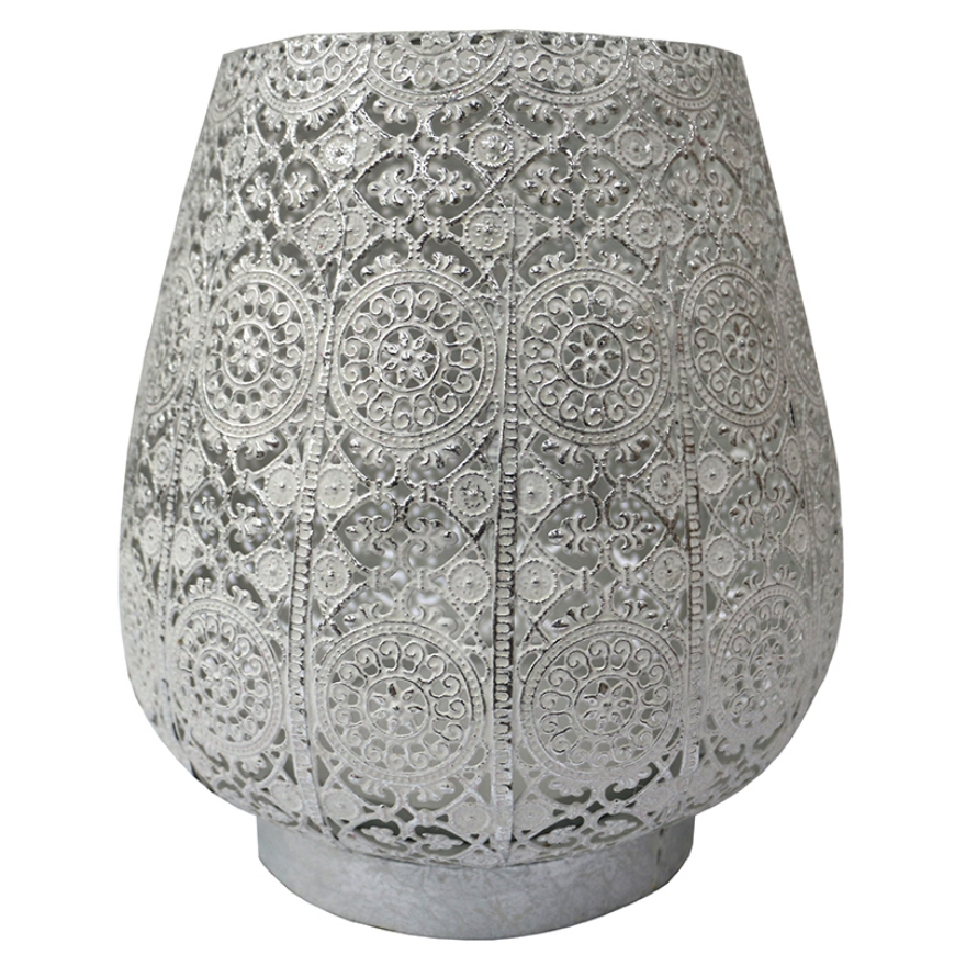 Picture of Carillon Lantern - Large