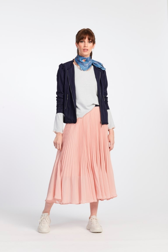 Picture of Loobie's Story - Carla Skirt