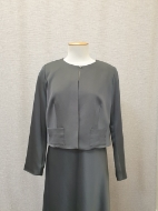 Picture of Pearl - Margot Jacket