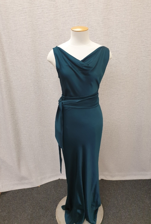 Picture of Pearl - Lorna Dress