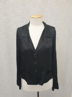 Picture of Pearl - Duvall Jacket